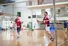 6thMoxaBadmintonIndustrialCup053 (Josh Pao) Tags: badminton 師大附中 羽球 大安站 moxa 第六屆 邀請賽 艾訊 四零四 axiomtek 工業盃 工業電腦盃