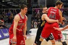 "ProA 2015 ETB Wohnbau Baskets vs. Giessen 46ers 31.01.2015 080.jpg • <a style=""font-size:0.8em;"" href=""http://www.flickr.com/photos/64442770@N03/16404108476/"" target=""_blank"">View on Flickr</a>"