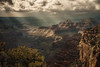 020115 - 299/365 (Explore) (Dan Fleury) Tags: park arizona sunlight west clouds landscape photography pod explore national rays locations grandcanyonnp project365 p365 abigfave cheaterday