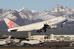 1422 (Olivier Pirnay) Tags: anchorage boeing b747 panc b18701 chinaairlinescargo olivierpirnay