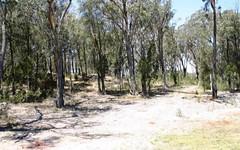 5 Cockatoo Cl, Tallong NSW