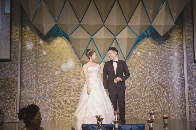 Redcap-Studio, 台中婚攝, 非常棧, 非常棧婚宴, 峇里島婚禮, 洪錦濤 Ivan, 紅帽子, 紅帽子工作室, 婚禮紀錄, 婚禮跳舞, 婚禮攝影, 婚攝, 婚攝紅帽子, 婚攝推薦,041