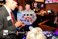 "DAYL 2014 Tacky Sweater Party • <a style=""font-size:0.8em;"" href=""http://www.flickr.com/photos/128417200@N03/16513154705/"" target=""_blank"">View on Flickr</a>"