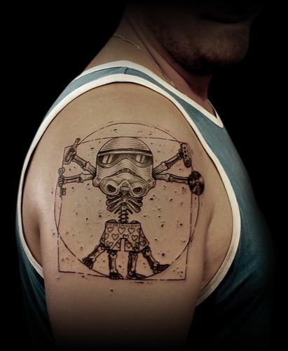 aurelio_tattoo_vinci