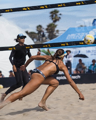 AVP-Q5050531 (spf50) Tags: beachvolleyball huntingtonbeach avp womensvolleyball probeachvolleyball