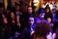 Global Beat Party (PotauLait.be) Tags: party belgique au pot beat lait global lige potaulait lepotaulait globalbeatparty