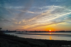 Silver Jubilee Bridge (Goldy fk) Tags: bridge sigma merrill foveon runcorn widnes