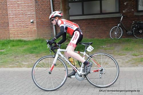 Heppen (321)