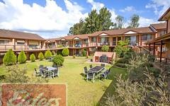 41 2 Park Road, Wallacia NSW