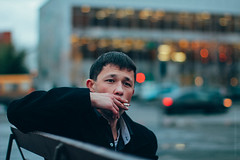 IMG_7448 (iKurbatov) Tags:          ikurbatov