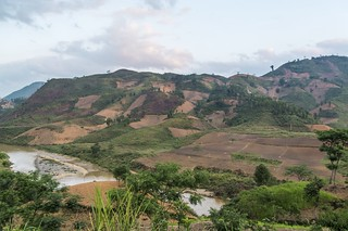 bao lac - vietnam 17