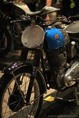 Austin-Handbuilt-Motorcycle-Show-2016-147 (giantmonster) Tags: show austin texas bikes motorcycle april custom handbuilt 2016