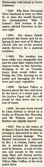 2016-05-20 - MICKEY DANYLUK - THIS WEEK IN WINDSOR LOCKS HISTORY - 02 (JERRY DOUGHERTY'S CONNECTICUT) Tags: trolley connecticut ct giovanna saintmarys 1855 1919 fallon oliva conlan 1916 1927 1895 windsorlocks grasso smyth 1899 barberi bottum tambussi windsorlockslibraryhistorygroup mickeydanyluk windsorlocksjournal wllhg anchorpapermill