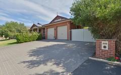 21 Warburton Drive, Westdale NSW