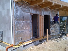 cemento-legno-su-x-lam-tegoni37 (BetonWood srl) Tags: tetto cemento parete legno secco xlam cementolegno betonwood betonwoodn