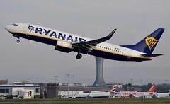 EI-FIT (robert55012) Tags: scotland edinburgh boeing ryanair edi 737 turnhouse egph 44703 7378as eifit