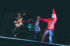 Robyn // Field Trip 2016 (Indie88Toronto) Tags: robyn