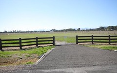 Lot 129 Riverside Drive, Narrabri NSW