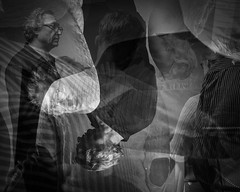 Dag Alveng Inspired Dag Alveng Portrait (Fredrik Wold Kolnes) Tags: portrait blackandwhite bw art monochrome norway photography norge blackwhite exposure experimental photographer norwegen style monochromatic norwegian master artsy noruega layers recreation norvegia imitation norsk expressionistic noorwegen masterphotographer norvège artphotography foredrag 挪威 ilovethistimeofyear fotoklubb artphotographer dagalveng norvegio multipleexsposure นอร์เวย์ норвегия norwegianphotographer ノルウェ imitatingamaster dagalvengstyle
