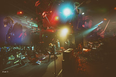 Plan-D (Oliver Jhuang) Tags: music photography photo performance band taiwan record shooting taipei legacy oliverj