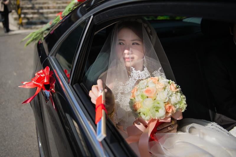 婚攝守恆, 公館國小婚攝-78