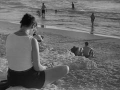 TEL AVIV SOUTH (moshenehushtan) Tags: bw white black film monochrome 50mm kodak outdoor tmax tel aviv 4 8 developer jupiter fed fp ilford fp4 5c jupiter8 fed5c 24cl