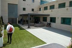 280516082 (pepperpisk) Tags: house israel telaviv open