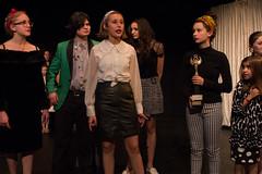SCTG Prairie Girls Show 1-338