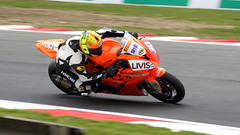 Stock10002016_BrandsIndy_Quali_17 (andys1616) Tags: kent may national 1000 blackhorse brandshatch pirelli qualifying 2016 superstock