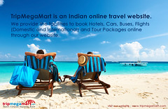 Tour Packages Online (dhananjayojha1985) Tags: luxuryhotels 5starhotels budgethotels busticketsonline 2starhotels 3starhotels