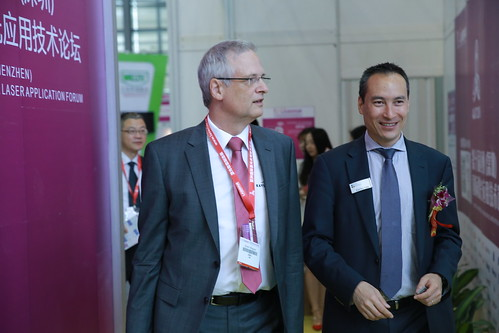 EU-Asia Laser Industry Summit 2016 (4)