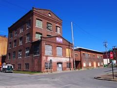 Glen Elk - Clarksburg, WV (69) (photography_isn't_terrorism) Tags: mill clarksburg clarksburgwv ritzys glenelk
