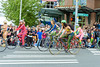 Fremont Summer Solstice Parade 2016 cyclists (292) (TRANIMAGING) Tags: seattle people naked nude cyclists fremont parade 2016 fremontsummersolsticeparade nudecyclist fremontsummersolsticeparade2016