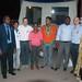 Action dépistage VIH Kinshasa