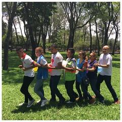 040616 Primer encuentro de Voluntariado 020 (Coordinadora Nacional para Reduccin de Desastres) Tags: guatemala onu ocha voluntarios conred desarrollosostenible cruzrojaguatemalteca