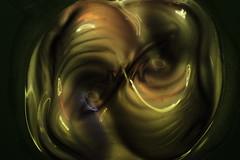 8 (kelemengabi) Tags: vortex symmetry galaxy liquid vibration nonlinear standingwave chladni cymatics nonnewtonian kymatik gabrielkelemen