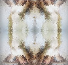 2016-05-28 symmetrical blurred nude 2 (april-mo) Tags: blur art collage painting nude experimental nu blurred symmetry symmetrical womanportrait experimentaltechnique