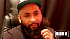 RAIN910 TALKS GUN TITLES VS NWX IF K SHINE & DNA SHOW UP... (battledomination) Tags: show up k t one big freestyle gun king shine ultimate pat domination clips battle dot charlie dna hiphop vs rap lush talks smack trex league stay mook titles rapping murda battles rone the conceited charron saurus arsonal if kotd dizaster nwx filmon battledomination rain910