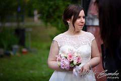 Where do we go? (Alberto Cassandro) Tags: wedding friends love bride nikon sigma happiness weddingparty weddingday weddingphotography sigmalenses nikond810 sigmaart sigma35mmart