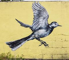 ATM (CdL Creative) Tags: england streetart london canon geotagged eos unitedkingdom gb e17 atm walthamstow walthamforest cdlcreative geo:lon=00026 1dmkiii woodstreetwalls paintyourlondon geo:lat=515873