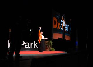 TEDxStanleyPark 2016-7189