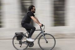 _MST1007 (photomust) Tags: longexposure bicycle nikon long exposure istanbul nofilter 2470mm d810
