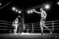 IFC 5 (rubenfcid) Tags: destroyer boxing combat ifc muaythai k1 khyzer juanmartos ifc5 internationalfightingchampionship khyzerhayat