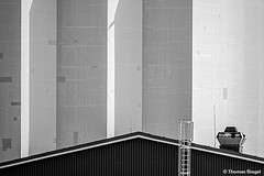 28 (Thomas Biegel) Tags: berlin westhafen