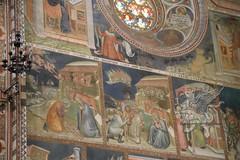 Duomo_Orvieto2016_009