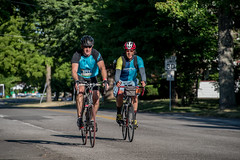 CR_VLL-6673 (The Ride For Roswell) Tags: la vince fratta cr 8711 thermofisher countryroute photographersvinceandlucalafratta