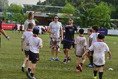 _DSC9814 (tanglinrugby2002) Tags: trc tanglin rugby nick cummins