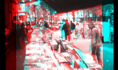 1 (Dominik Lange) Tags: paris underground stereoscopic experimental parkcity super8 diaries chachacha super8mm stereoscopy jardinduluxembourg cineast anaglyph3d kinemacolor filmpoetry