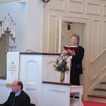 "Presbytery_Meeting 10 <a style=""margin-left:10px; font-size:0.8em;"" href=""http://www.flickr.com/photos/81522714@N02/27443137794/"" target=""_blank"">@flickr</a>"