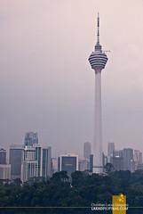 Sheraton Imperial Kuala Lumpur (Lakad Pilipinas) Tags: sheraton sheratonimperial hotel imperial kualalumpur kl malaysia luxury 5star southeastasia asean asian christianlsangoyo lakadpilipinas 2016